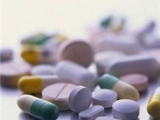 Аптеки Верхошижемья