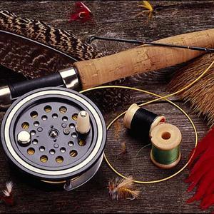 Охотничьи и рыболовные магазины Верхошижемья