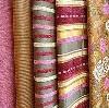 Магазины ткани в Верхошижемье
