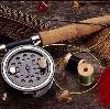 Охотничьи и рыболовные магазины в Верхошижемье