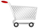 Общество с ограниченной ответственностью Промтрансснаб - иконка «продажа» в Верхошижемье